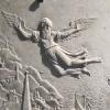 Icarus Verilogのインストール