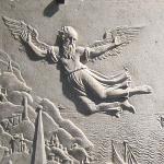 Icarus VerilogのVPI