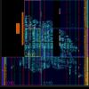 Zynq-7000のAXI3にAXI4を接続する