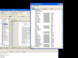 ソフトウェア開発ツール