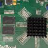 SDカードからZedboardをブート