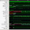 CentOS7でModelSimを実行